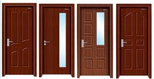 thợ sửa cửa gỗ tại nhà tphcm - sửa cửa gỗ bị mối mọt tại tphcm -  sửa cửa gỗ bị xệ tphcm