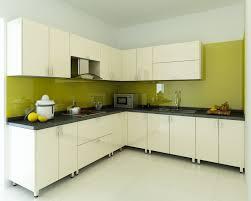 Sửa Tủ Bếp Bị Ngấm Nước Tại Nhà TP.HCM