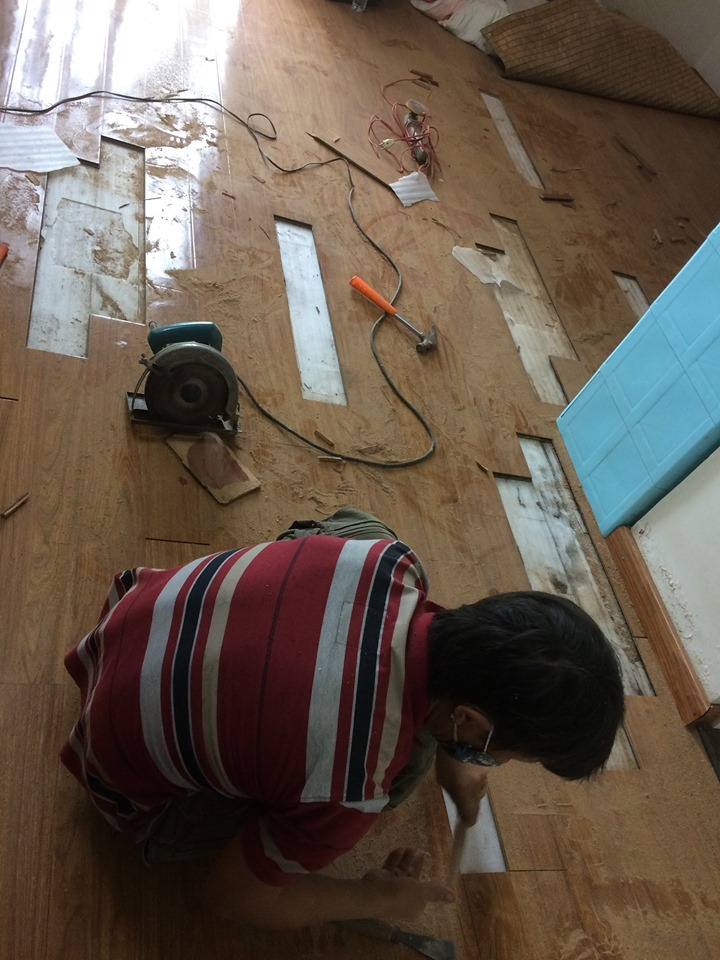 sửa sàn gỗ bị phồng tại tphcm, sửa sàn gỗ bị phồng tại tphcm, sửa sàn gỗ bị mối mọttại tphcm